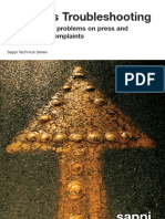 On-Press Troubleshooting (1) (1).pdf