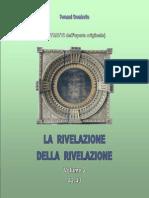 4243 - La Rivelazione Della Rivelazione Vol II