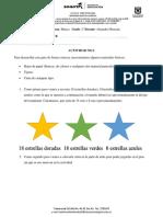 Grado 2° Guía de trabajo.pdf