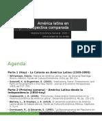 7. America Latina en perspectiva comparada (02-03-20)