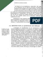 Le temps des conjectures 2.pdf