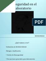 Power Bioseguridad.ppt