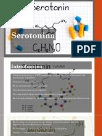 Fx Serotoninicos.pdf