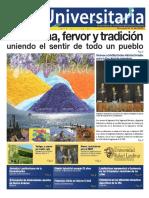 vida_universitaria064.pdf