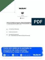 wuolah-free-SOLUCIONES Examen PROCEDIMIENTOS TRIBUTARIOS.pdf