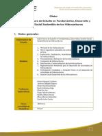 Silabo2018-CAREC.pdf