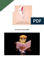 Formacion-Anual-web-2020