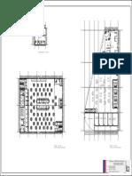 a1 PLANTAS.pdf