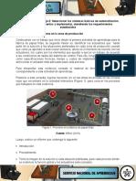 Evidencia_Informe_Seleccionar_los_actuadores_en_la_zona_de_produccion