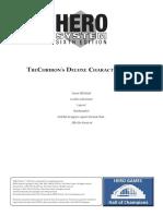 6962-HERO6e_DeluxeCharacterSheet_for_HD_v3.1_form_optimized