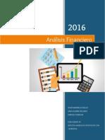 Trabajo_Analisis_Financiero_EGRH_Grupo.pdf