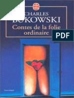 Contes_De_La_Folie_Ordinaire_-_Charles_Bukowski