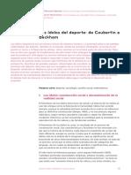 Los ídolos del deporte de Coubertin a___.pdf