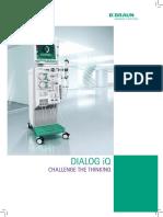 Folleto Dialog iQ.pdf
