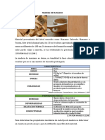 MADERA DE MANZANO.docx