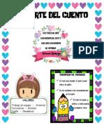 Presentacion Exposiciones.pdf