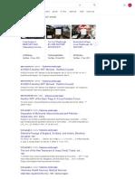 another wtf 4 - Căutare Google.pdf