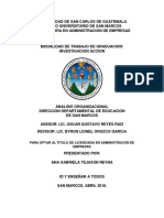 ANALISIS-ORGANIZACIONAL-DIRECCION-DEPARTAMENTAL-DE-EDUCACION-DE-SAN-MARCOS-2 (1)