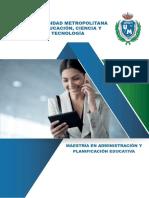 UNIDAD_1_-_PLANEACION_ESTRATEGICA_DE_LA_EDUCACION.pdf