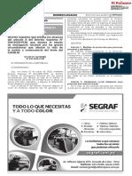 DS_045-2020-PCM