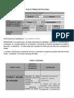 1.GUIA DE TRABAJO VERSION evaluacion de proyectos III (1)