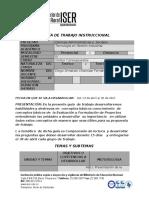 1.GUIA DE TRABAJO VERSION III (1).doc