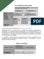 1.GUIA DE TRABAJO VERSION evaluacion de proyectos III (1).doc