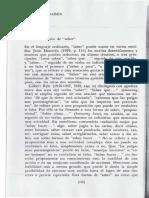 villoro-2008-creer-saber-conocer-páginas-126-134.pdf