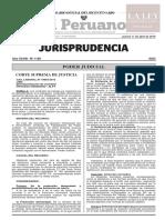 Cas. N.º 19684-2016-Lima