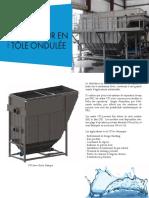 CPI Brochure - French