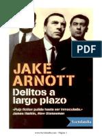 Delitos a largo plazo - Jake Arnott.pdf