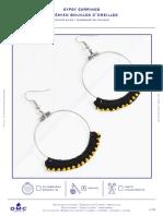 https___www.dmc.com_media_dmc_com_patterns_pdf_PAT1018_Tassel_Jewellery_-_Gypsy_EarringsPAT1018