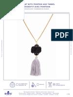 https___www.dmc.com_media_dmc_com_patterns_pdf_PAT1032_Festive_Jewellery_-_Pendant_with_Pompom_and_TasselPAT1032