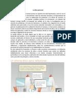 La ética personal Documento.docx