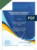 Manual preliminar 2017 - SIP.pdf