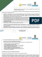 ANEXO 1. PLANES DE TRANSFORMACIÓN SOSTENIBLE 2 (1)