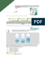 Nuevo Documento de Microsoft Word (10).docx