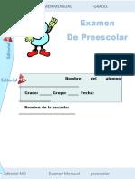 Examen-preescolar-B