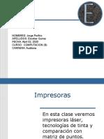 impresoras-presentacion-1218589504258383-9.pptx