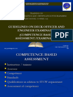 01-cba-171108123505.pdf