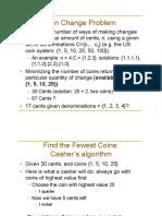 CoinChangeProblem.pdf