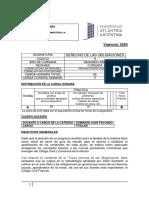 PROGRAMA OBLIGACIONES.pdf