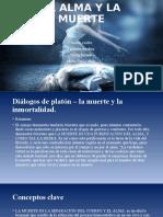 EL ALMA Y LA MUERTE.pptx