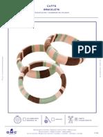 https___www.dmc.com_media_dmc_com_patterns_pdf_PAT0976_Craft_Jewellery_-_Ruesli_BraceletPAT0976