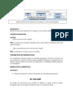 TALLER 2 GRADO 6A_ ARTES CUARENTENA (1)