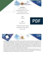 Fase3_GRUPO_103 _ANALISIS_Y_PLANIFICACIÒN (3) (1)