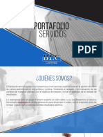 Portafolio BLC_Final Cambios.pdf