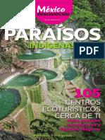 GEMD-Paraisos-indigenas.pdf