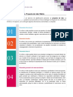 U3_Evidencia Aprendizaje_MATRIZ