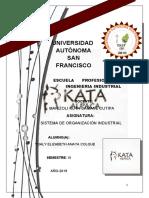 SISTEMA DE ORGANIZACION INDUSTRIAL yooooo.docx